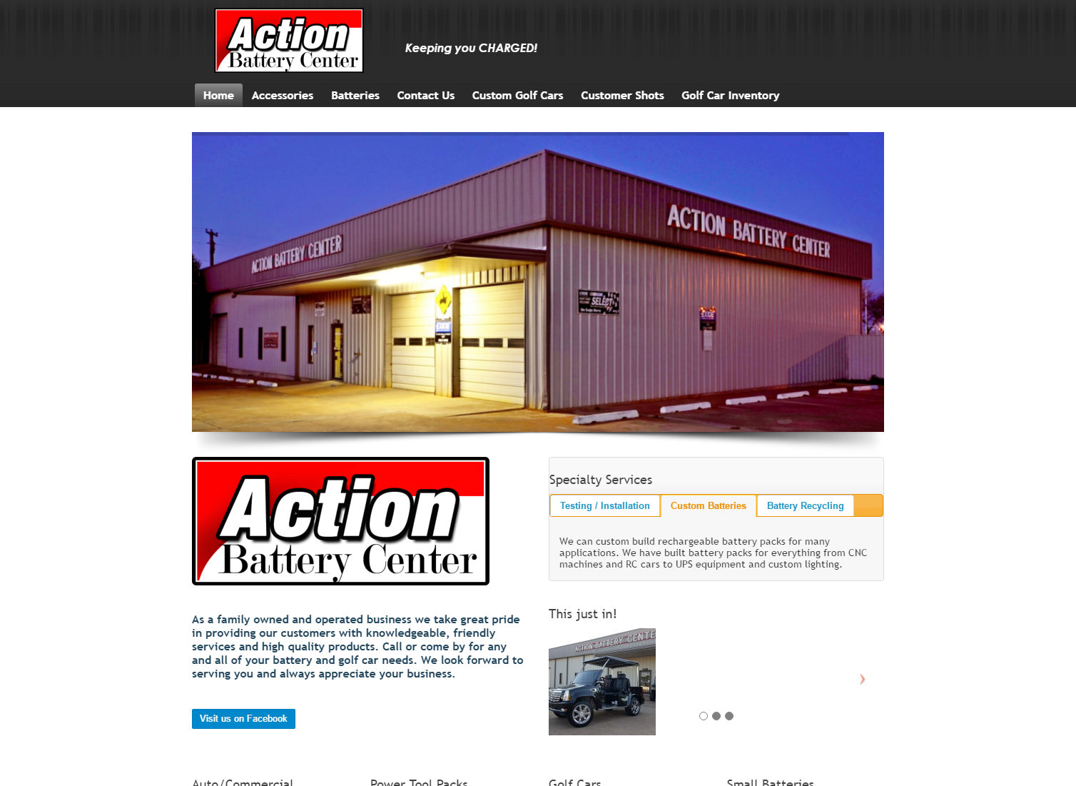 actionbattery001