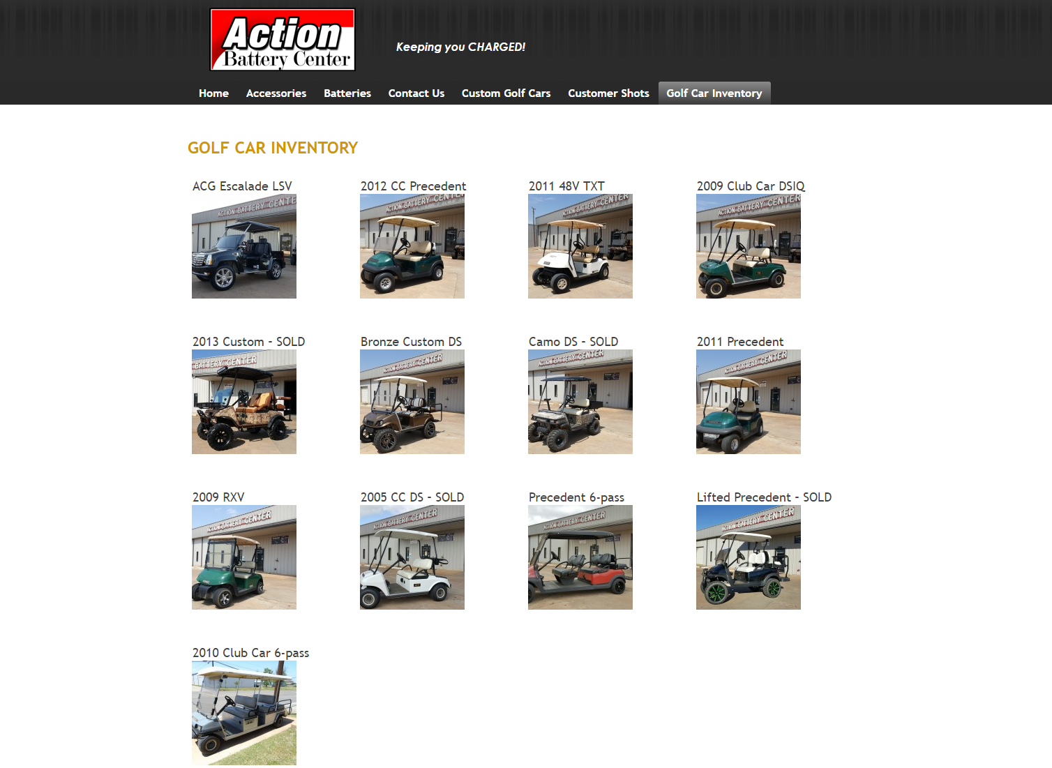 actionbattery002